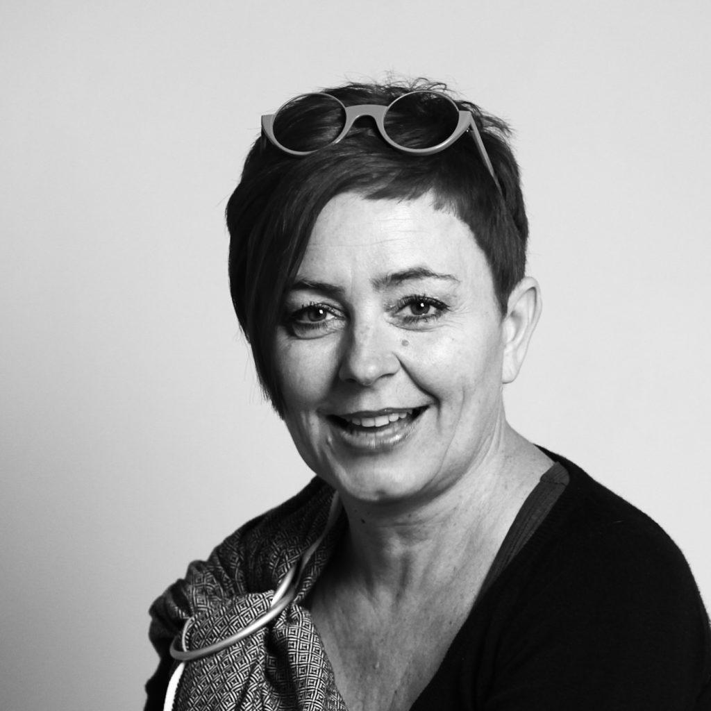 Barbara Krahuletz