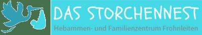 storchennest-familienzentrum.at