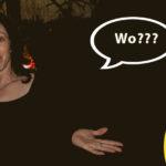 Workshop Babyzeichensprache
