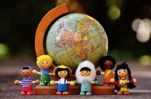 Little Stars Eltern Kind Spielgruppe Frohnleiten