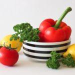 """Brunch """"daheim"""" - die Ernährungsfragestunde online"""
