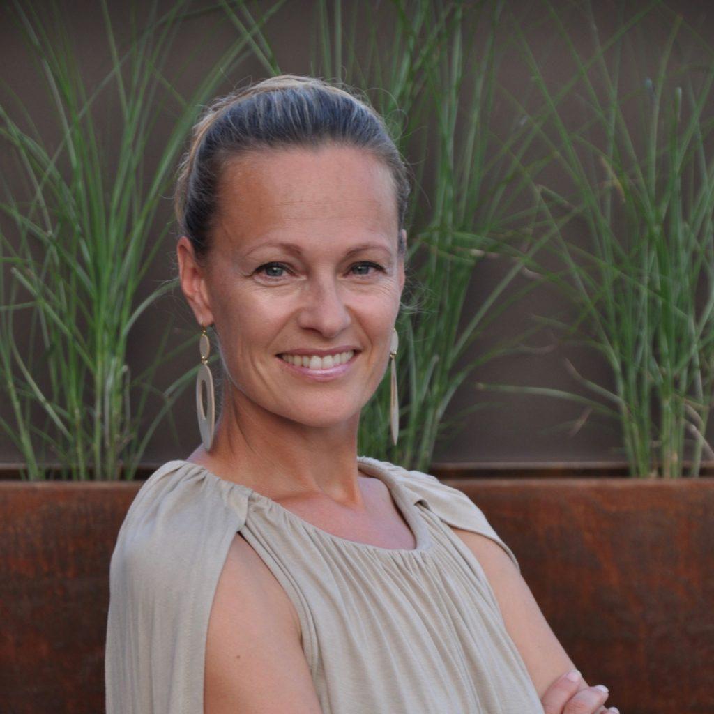 Profilbild Springer Melanie Storchennest