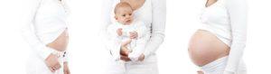 Schwangerschaft und Babyzeit Angebote Frohnleiten