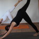Köberl Michaela Sunrise Yoga