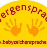 Babyzeichensprache-Kurs Outdoor und daheim (Start: 31.05.2021)