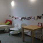 Das Storchennest, Hebammen- und Familienzentrum Frohnleiten