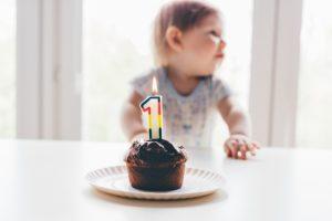 Geburtstag Storchennest Frohnleiten