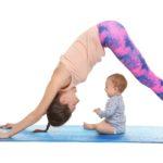 Yoga Storchennest Frohnleiten