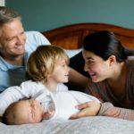 Babyleicht, Wallisch-Tomasch, Storchennest Frohnleiten