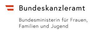 https://www.frauen-familien-jugend.bka.gv.at/familie/elternbildung.html