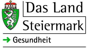 http://www.gesundheit.steiermark.at/