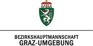 http://www.bh-grazumgebung.steiermark.at/cms/ziel/58169437/DE/