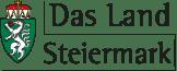 https://www.verwaltung.steiermark.at/cms/ziel/75777334/DE/
