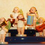 Musik Weihnachten Storchennest