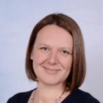 Barbara Pölzl