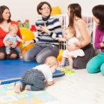 Babytreff Frohnleiten