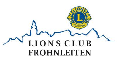 https://www.lions-frohnleiten.at/