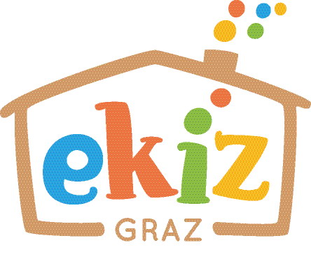 http://www.ekiz-graz.at/