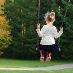 Bewegt im Park (DI für 3,5 bis 6 jährige)