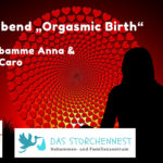 Orgasmic Birth Filmabend