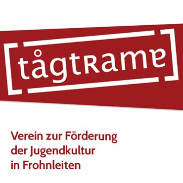 www.togtrama.at