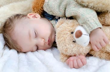 Schlafen Eule Lerche Schlafberatung