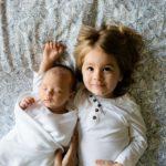 Geschwisterkurs Geburtsvorbereitung