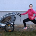 Mama-Baby-Workout Sabrina Senft