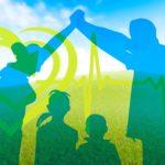 Vortrag: Starke Kinder, glückliche Eltern