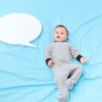 Workshop: Babyzeichensprache