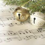 Musikalische Weihnachtstunde (3-6 J.)